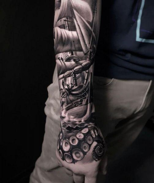 Artjom-2brothers-ink-dinkelsbuehl-tattoostudio-6