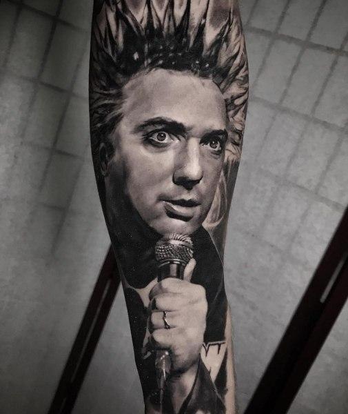 Artjom-2brothers-ink-dinkelsbuehl-tattoostudio