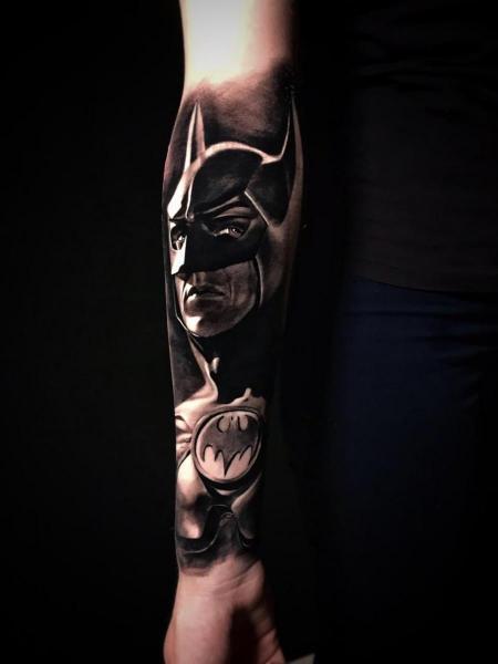 Artjom_Batman