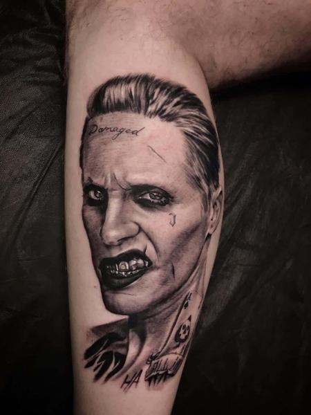 Artjom_Joker