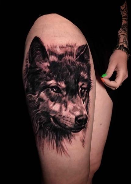 Artjom_Wolf