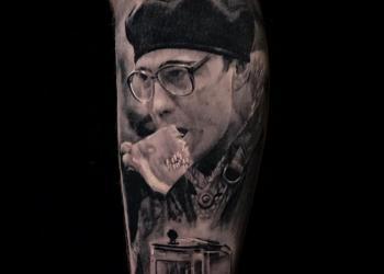 Artjom_Tattoo