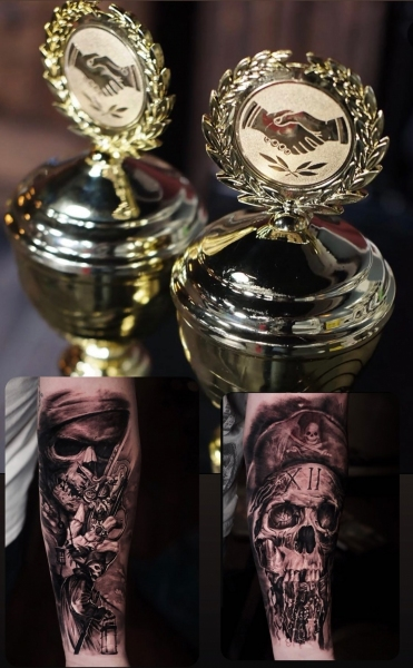 Skull-piraten-Tattoo-best-of-the-day