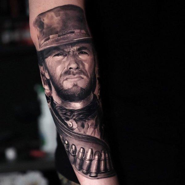nikolai-2brothers-ink-tattoostudio-dinkelsbuehl-6