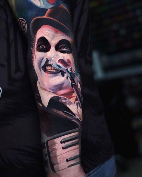 nikolai-2brothers-ink-tattoostudio-dinkelsbuehl-clown