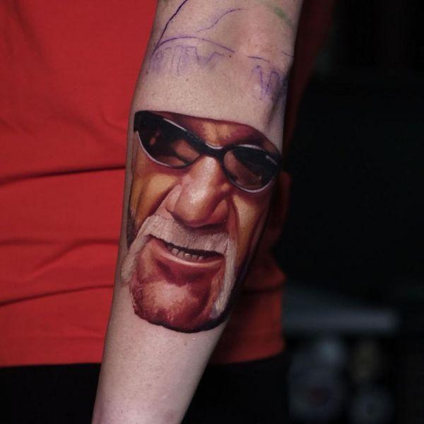 nikolai-2brothers-ink-tattoostudio-dinkelsbuehl-hulk-hogan