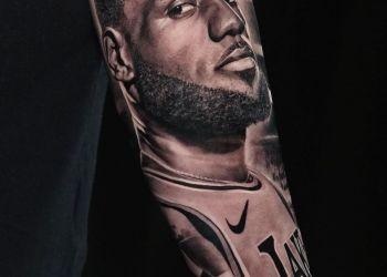 nikolai-2brothers-ink-tattoostudio-dinkelsbuehl-basketball-profi-portrait