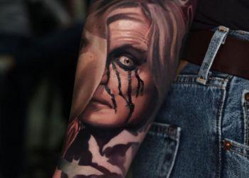 nikolai-2brothers-ink-tattoostudio-dinkelsbuehl-ozzy-osborn