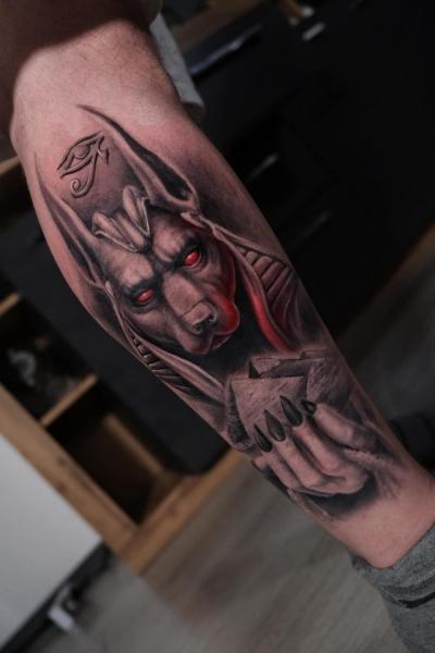 Anubis-Tattoo-Egypt_2