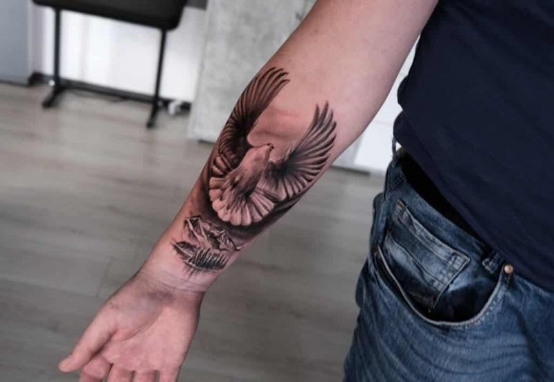 Taube-Tattoo-1024x707-1