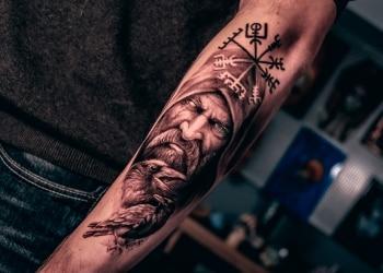 Odin-Viking-Tattoo1